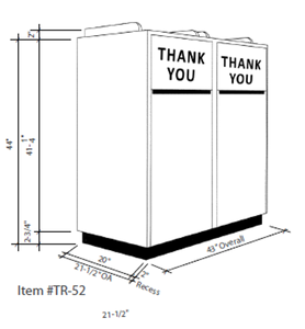 TR-52-Trash-Receptacle