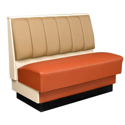 Superior Seating Booth Manufacturer