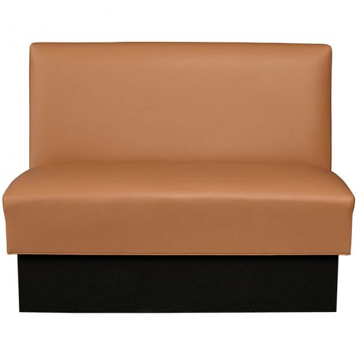 Slip Cover Seating with Spring Seating